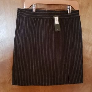 Banana Republic Sloan Pencil Skirt SZ10
